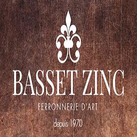 BASSET ZINC entreprise de menuiserie