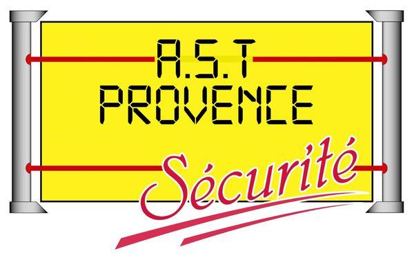 A.S.T. Provence système d'alarme et de surveillance (vente, installation)