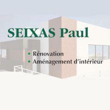 Seixas Paul électricité générale (entreprise)