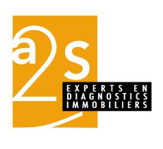 A2S Experts En Diagnostics Immobiliers conseil départemental