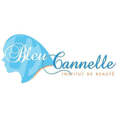 Bleu Cannelle parfumerie et cosmétiques (fabrication, gros)