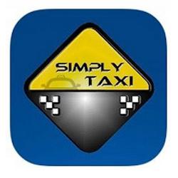 Taxis Bordeaux Métropole et Gironde taxi