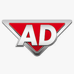 AD Carrosserie Gomez Concession carrosserie et peinture automobile