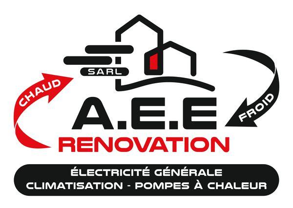 A . E . Electricité Rénovation SARL électricité générale (entreprise)