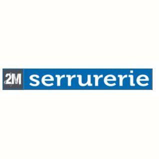 2M Serrurerie métaux non ferreux et alliages (production, transformation, négoce)