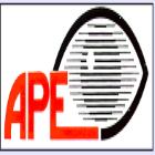 APE Equipements de sécurité