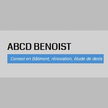 Abcd conseil départemental