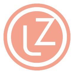 Lazeo Paris 8e - St-Lazare
