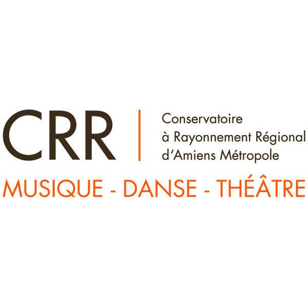 Amiens Métropole Conservatoire conservatoire