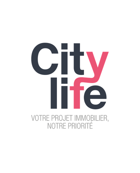 CityLife L'immobilier Vincennes agence immobilière