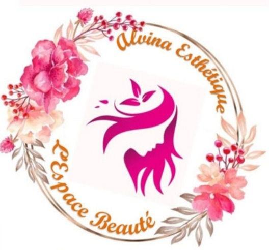 Alvina Esthétique AE institut de beauté