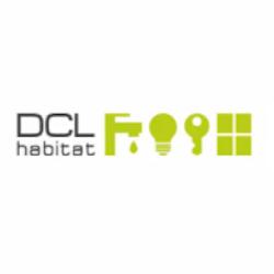 DCL Habitat SARL dépannage de serrurerie, serrurier