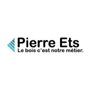 Menuiserie Pierre entreprise de menuiserie