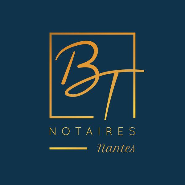 Boron-Toussaint Mélanie notaire