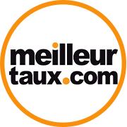 Meilleurtaux.com Agence de Tarbes Conseil commercial, financier et technique