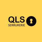 QLS Serrurerie dépannage de serrurerie, serrurier