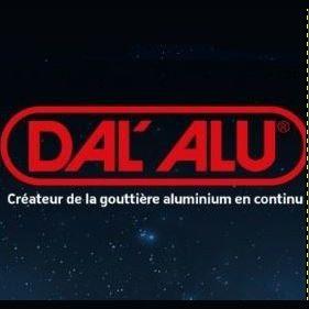 A2'G fournitures et matériel industriel