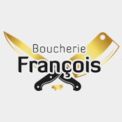 Charcuterie François boucherie et charcuterie (détail)