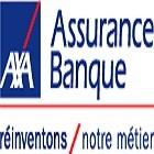 Agence AXA Pannecoucke Assurances