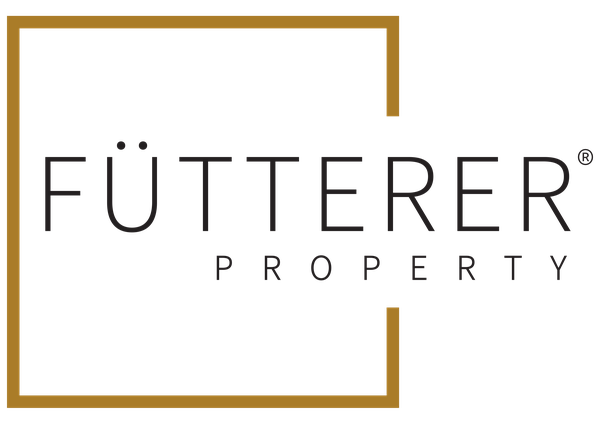 Fütterer  Property gestion de patrimoine (conseil)