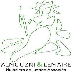 Almouzni Bruno Et Lemaire Laurent SCP huissier de justice