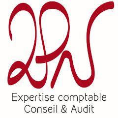 2PN Audit Et Expertise expert-comptable