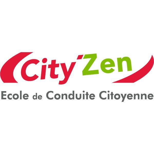 City'Zen Gaël Auto-Ecole Amiens auto école