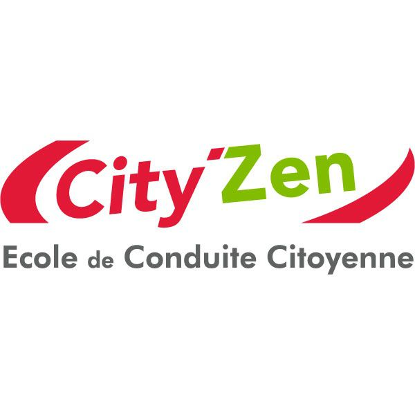 City'Zen AUTO-ECOLE NOTRE-DAME II Dijon auto école