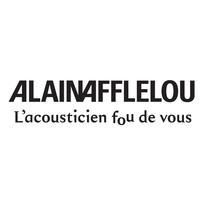 Alain Afflelou Acousticien matériel de soins et d'esthétique corporels