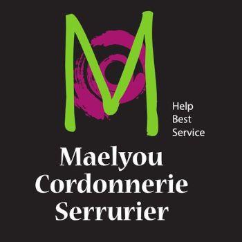 Maelyou