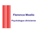 Florence Moello psychologue