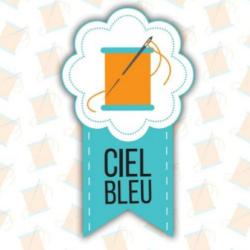 Ciel Bleu blanchisserie, laverie et pressing (matériel, fournitures)