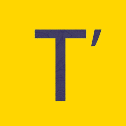 Adrien Ray Graphiste indépendant création de site, hébergement Internet