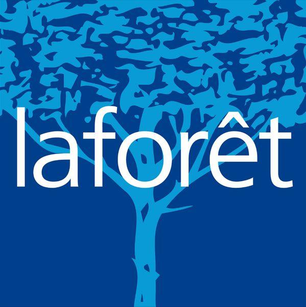 Laforêt Immobilier agence immobilière