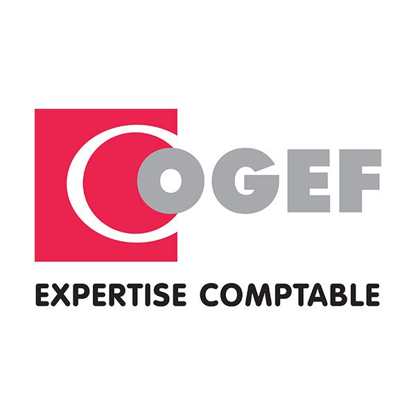 COGEF Expertise Comptable expert-comptable