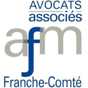 AFM Avocats Associés avocat