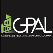 GPAL Concessionnaire Art et Fenêtres du Calvados Groupement pour l'Amélioration de l'Habitat Meubles, articles de décoration