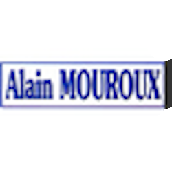 Mouroux Alain chauffagiste