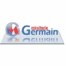 Miroiterie Germain vitrerie (pose), vitrier