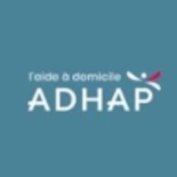Adhap l'Aide à Domicile services, aide à domicile