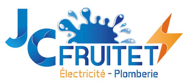 JC FRUITET plombier