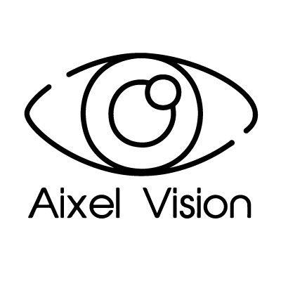 Aixel Vision médecin généraliste