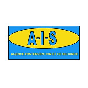 A.I.S Agence Intervention et de Sécurité Equipements de sécurité