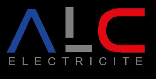 ALC-électricité électricité générale (entreprise)
