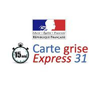 Carte Grise Express 31 préfecture et sous préfecture