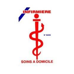 Cabinet Infirmiers Villeneuve-D'Ascq, Benoît Vanneste - Aurélie Briche infirmier, infirmière (cabinet, soins à domicile)