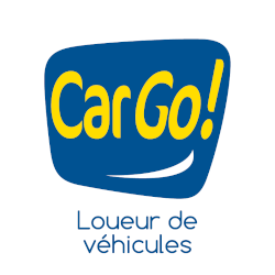 CarGo Cap services Mérignac Aéroport