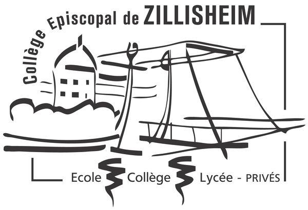 Collège Lycée Episcopal école primaire privée