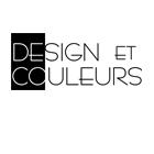 Design Et Couleurs SAS entreprise de menuiserie