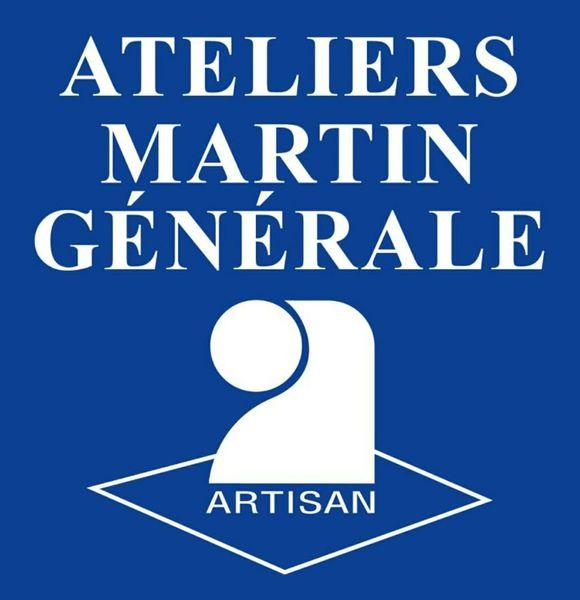 Ateliers Martin Générale électricité générale (entreprise)